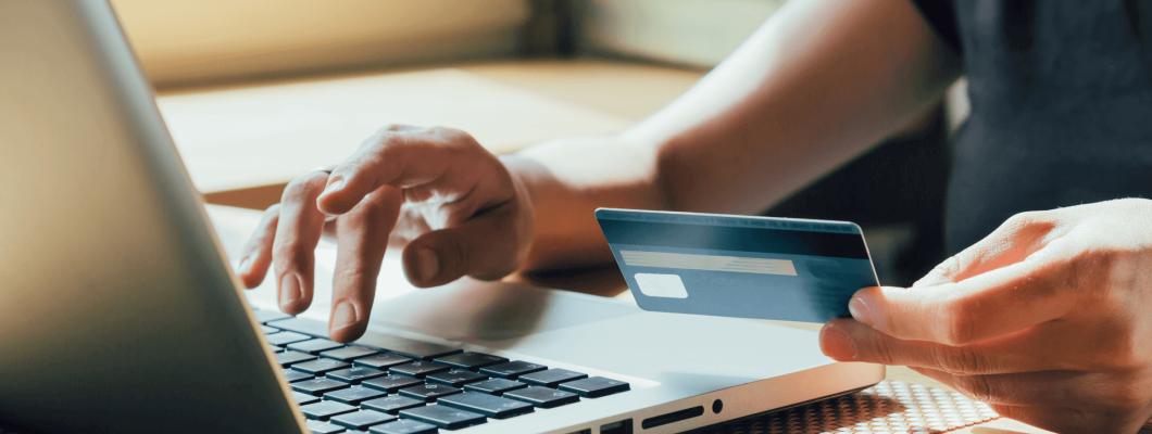 Ασφάλεια Laptop: 9 Κορυφαίες συμβουλές