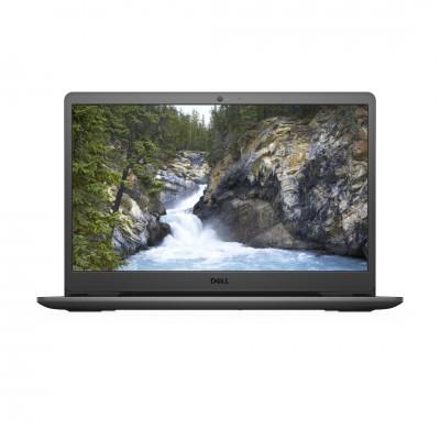 """Dell Inspiron 3501 i3-1005G1 15.6""""FHD 8GB DDR4 SSD512 Intel UHD Graphics 620 Ubuntu Black 1BWOS+1YCAR"""