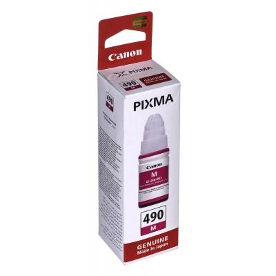 Canon GI-490M