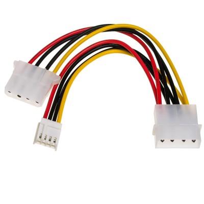 Akyga AK-CA-14 internal power cable 0.15 m