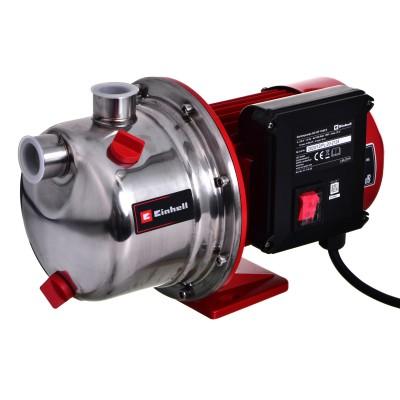 Garden Pump 1000W GC-GP 1046N Einhell