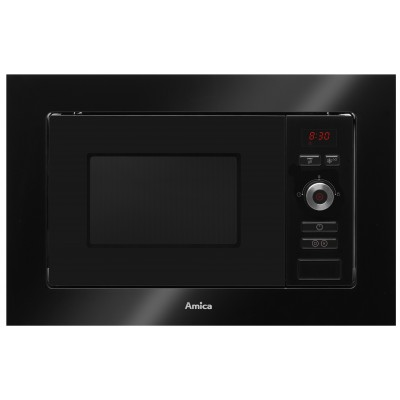 Amica AMMB20E1GB microwave