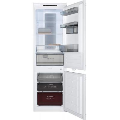 Amica BK3055.6NFM fridge-freezer Built-in 241 L F