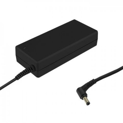 Qoltec 50096 mobile device charger