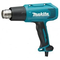 Makita 500° Heat Gun
