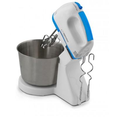 Esperanza BISCOTTI EKM019W mixer Stand mixer White