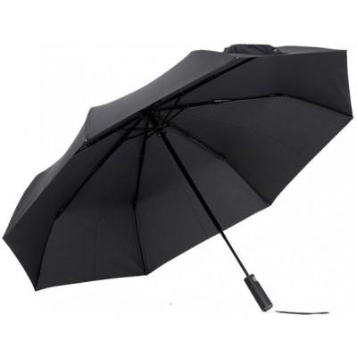 Automatic Umbrella Xiaomi Mijia Full-sized Black Metal