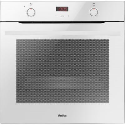 Amica ED37617W X-TYPE oven 77 L 3600 W A White