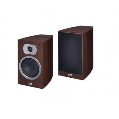 Heco Victa Prime 302 loudspeaker 2-way 85 W Espresso Wired