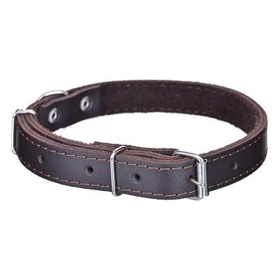 Chaba Dog Collar 18 mm