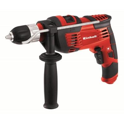 Einhell TH-ID 720/1 E Impact drill 2.1 kg
