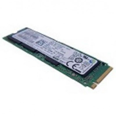 Lenovo 4XB0P01014 internal solid state drive M.2 256 GB