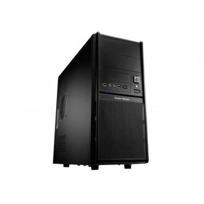 Cooler Master Elite 342 Mini-Tower Black
