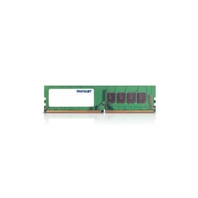 Patriot Memory 16GB DDR4 2666MHz memory module