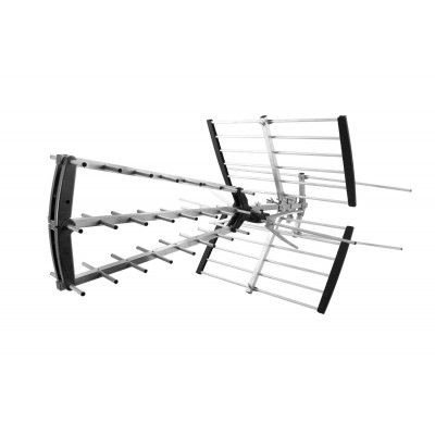 Esperanza EAT105 Outdoor DVB-T LTE antenna