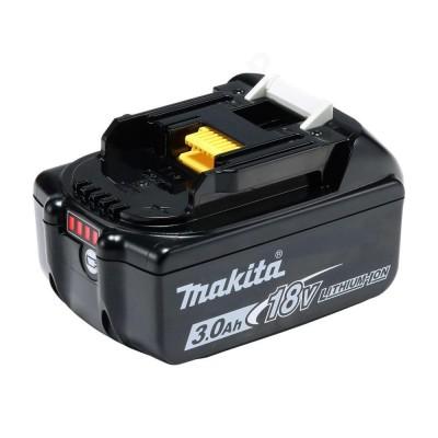 Makita 632G12-3 power tool battery / charger