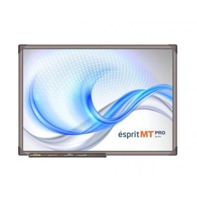 "2x3 S.A. TIWEMTP interactive whiteboard 2.03 m (80"") 32767 x 32767 pixels USB"