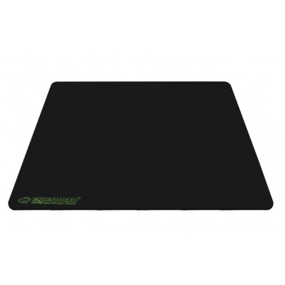Esperanza EA146K Black Gaming mouse pad