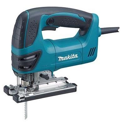 Makita 4350FCTJ power jigsaw 720 W
