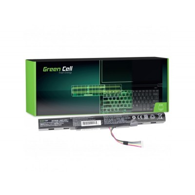 Green Cell AC51 notebook spare part Battery