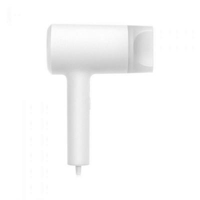 Hair Dryer Xiaomi Mi Ionic White 1800 W