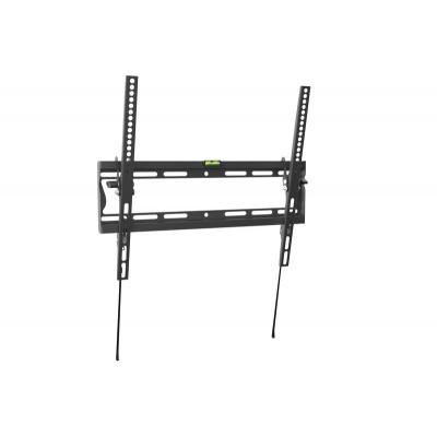 """Digitus DA-90334 TV mount 139.7 cm (55"""") Black"""