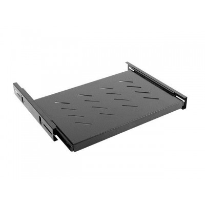 Lanberg AK-1006-B rack accessory Adjustable shelf