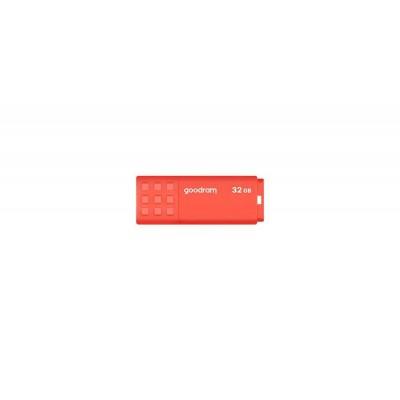 Goodram 32GB USB 3.0 USB flash drive USB Type-A Orange