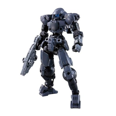 30MM 1/144 bEXM-15 PORTANOVA [DARK GRAY]