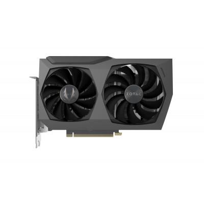 Zotac GAMING GeForce RTX 3070 Twin Edge OC LHR NVIDIA 8 GB GDDR6