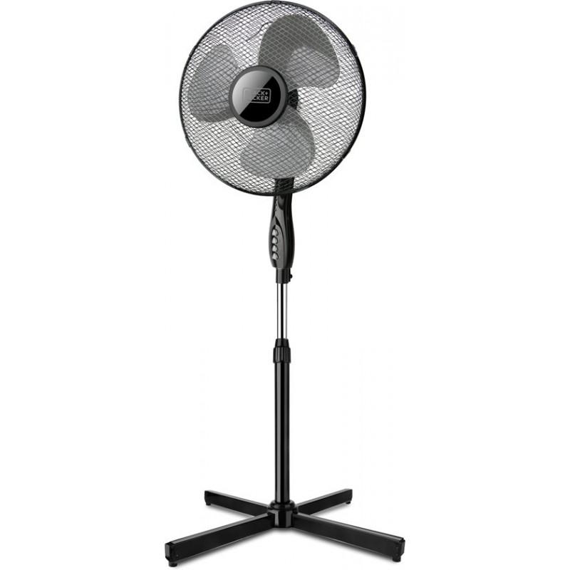 Black & Decker BXEFP41E household fan