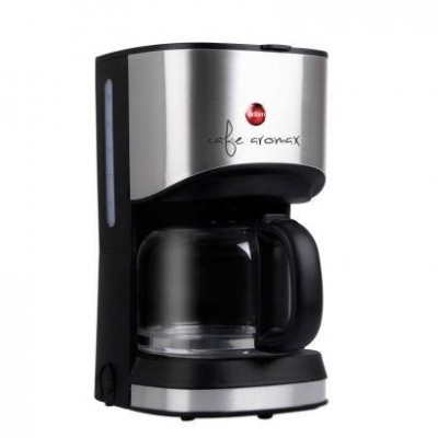 ELDOM KA30 coffee maker Combi coffee maker 1.2 L Semi-auto