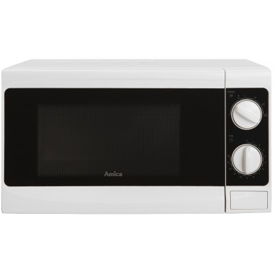 Amica AMG20M70V microwave