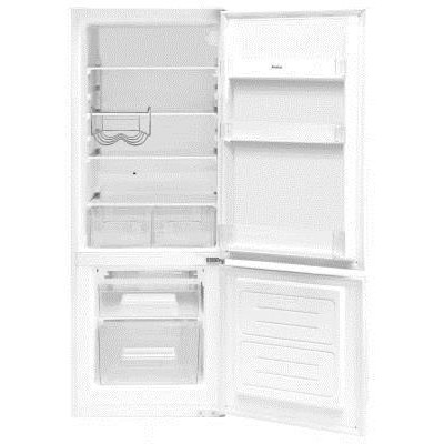 Amica BK2265.4 fridge-freezer Built-in 212 L White