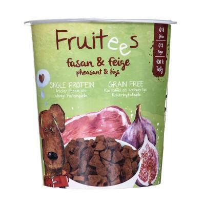 Bosch Fruitees Snack Pheasant & Fig 200 g