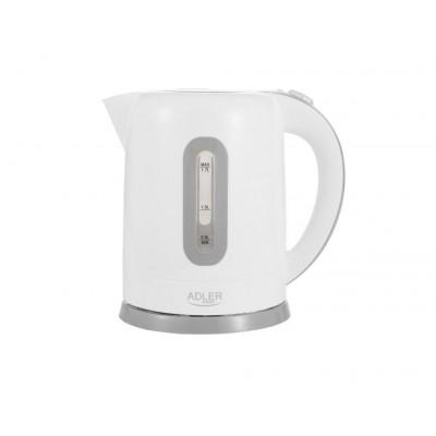 Adler AD 1234 electric kettle 1.7 L