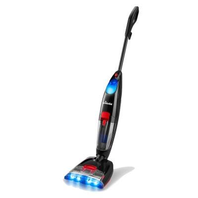 Vileda Jet Clean Vacuum Cleaner