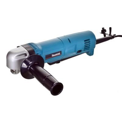 Makita DA3010F drill 1.4 kg