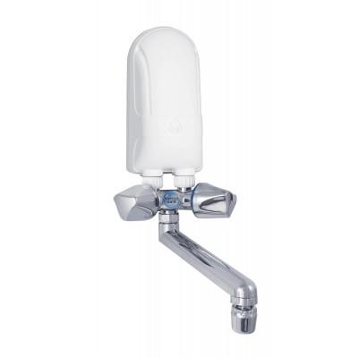Dafi POZ03140 water heater