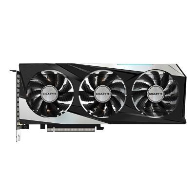 Gigabyte GeForce RTX 3060 GAMING OC 12G (rev. 2.0) NVIDIA 12 GB GDDR6