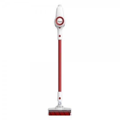 Jimmy JV51 handheld vacuum