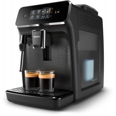 Philips 2200 series EP2220/10 coffee maker Fully-auto Espresso machine 1.8 L