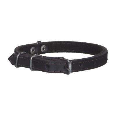Chaba Dog Collar 12 mm