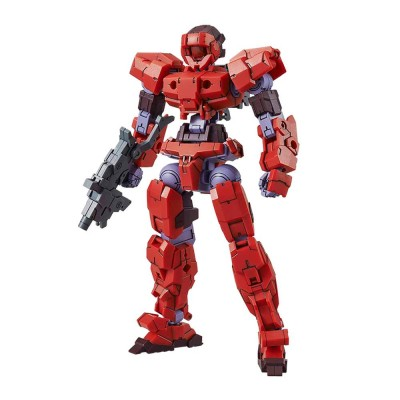30MM 1/144 eEXM-17 ALTO [RED]