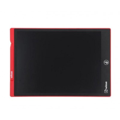 Graphic Drawing Tablet Wicue WNB212 Single Color (12'')