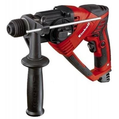 Impact hammer Einhell RT-RH 20/1 SDS Plus 1200 RPM 500 W