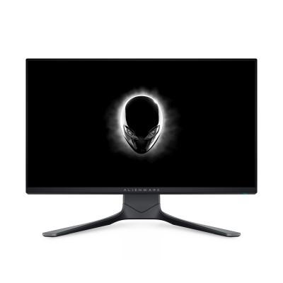 "Alienware AW2521HFA 63.5 cm (25"") 1920 x 1080 pixels Full HD LCD Black"