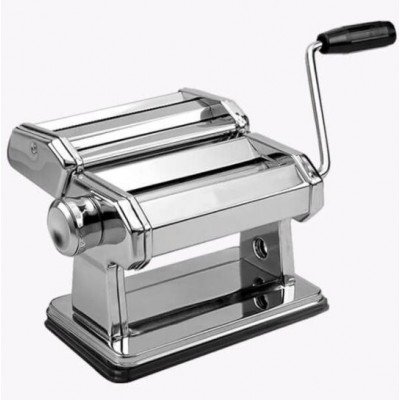 Feel-Maestro MR1679 pastai maker Manual pasta machine