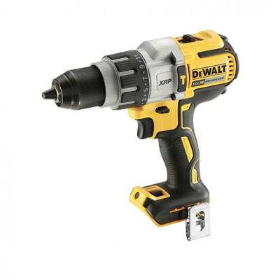 DeWALT DCD996NT drill Keyless 1.6 kg