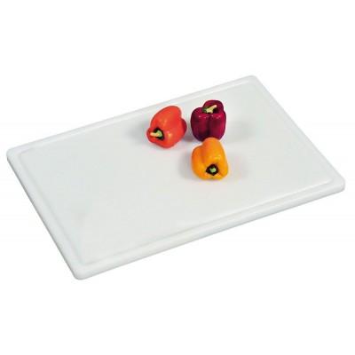 Kesper 30100 kitchen cutting board
